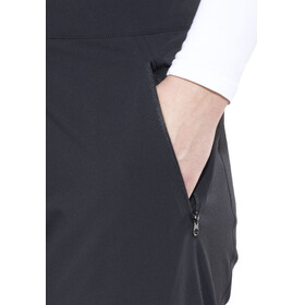 Arc'teryx Gamma LT - Pantalones de Trekking Hombre - negro
